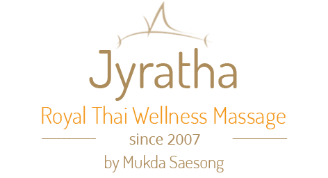 Jyratha Thai-Massagen & Wellness